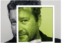 SOLDES Philippe Starck