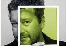 SOLDES Philippe Starck