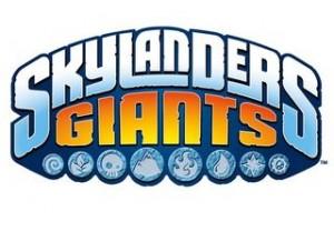 Figurine Skylanders Activision à moitié prix