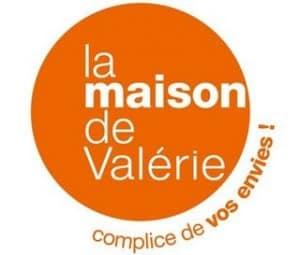 Liquidation La Maison de Valerie