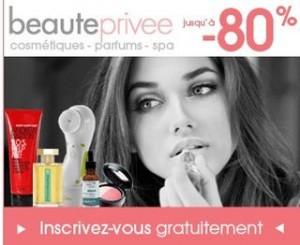 Beaut Priv E Archives Bons Plans Malins