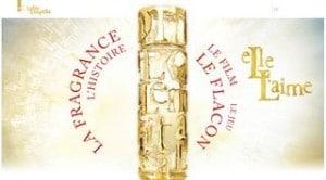parfum Lolita Lempicka «Elle l'aime» gratuit