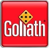 Jeux Goliath ! 50 euros remboursés pour l'achat de 4 (30 euros pour 3 jeux) – ODR 2013