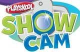 Appareil Photo Showcam Playskool moins cher