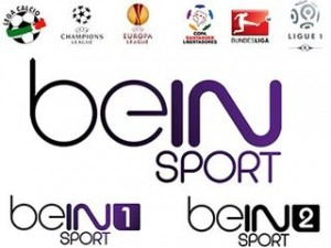 chaines beIN Sport gratuites sur la Freebox