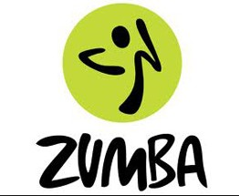 Offre spéciale Zumba : -20% dès 2 articles achetés (Amazon)
