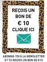code 10 euros PUMA pour 50 euros achats