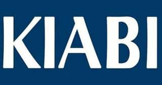 10% de remises sur Kiabi jusqu'à minuit