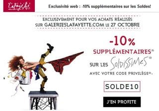 Baskets | SOLDES Galeries Lafayette