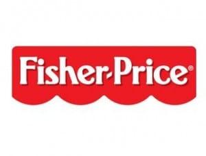 Code promo 20% de réduction sur les jouets Fisher Price