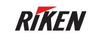 offre speciale pneu RIKEN