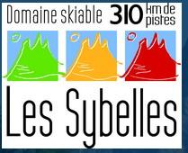 Forfait ski gratuit le 20 Décembre aux Sybelles (Alpes-Savoie)!