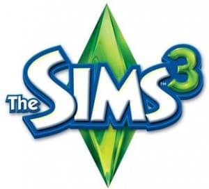 1 jeu Les Sims 3 gratuit pour 1 achete