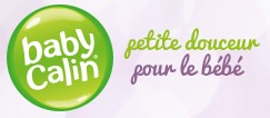 Bon plan Puericulture code promo Baby Calin