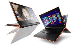 vente clair pc portable tactile lenovo flex 15d 15 moins de 400 euros. Black Bedroom Furniture Sets. Home Design Ideas