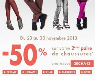 Code reduction la halle aux chaussures bon reduction blanche porte port gratuit - Blanche porte code reduction ...