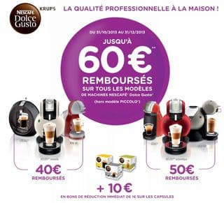 machine a cafe dolce gusto carrefour. Black Bedroom Furniture Sets. Home Design Ideas