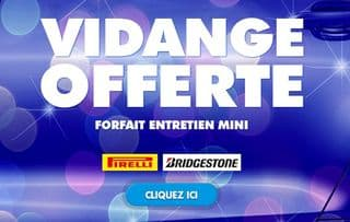 2 ou 4 pneus pirelli ou bridgestone achet s forfait vidange offert chez speedy. Black Bedroom Furniture Sets. Home Design Ideas