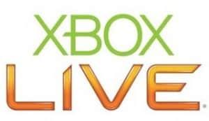bon plan Xbox live gold