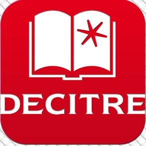 Plus de 2000 Ebooks gratuits chez Decitre