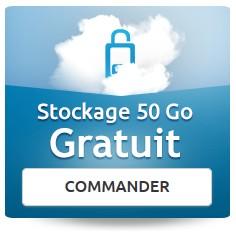 cloudwatt 50 GO de stockage en ligne gratuit