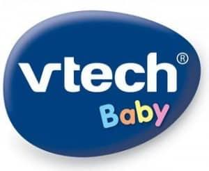 Vtech Baby : 25% de réduction immédiate