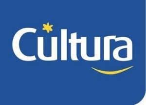 cultura ebook gratuits