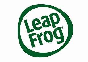 20% de réduction immédiate sur Leapfrog