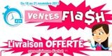 vente flash toys r us