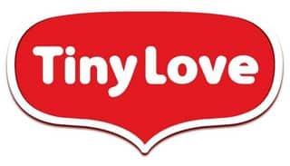 Code promo Tiny Love