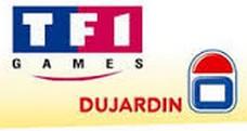 2 jeux dujardin ou tf1 games achet s 20 de remise imm diate for Dujardin tf1