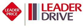 Leader Drive code promo 5 euros