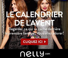 bon plan Nelly