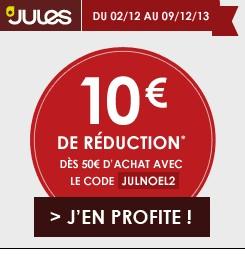 stargames bonus code 10 euro