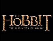 figurine The Hobbit