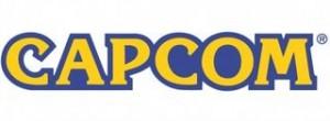 20 euros de remises pour tout achat de 2 jeux vidéo Capcom