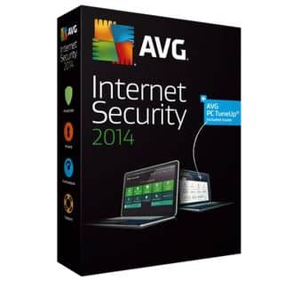 GRATUIT AVG Internet Security 2014