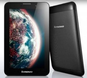 IdeaTab A3000 Lenovo