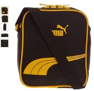 Sac bandoulière Puma Sole Portable à moins de 11 euros
