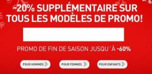 code promo soldes Puma 2014