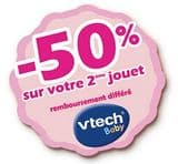 ODR Vtech Baby 2014