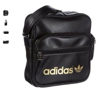 sac Adidas Original en soldes 14 euros