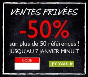 50 produits The Body Shop à moitié prix (vente privée)
