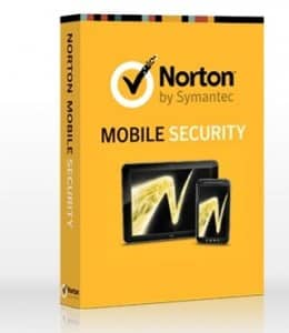 Norton Mobile Security gratuit