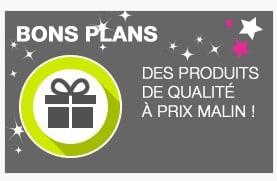 Tirages photos gratuits + livraison gratuite (MyPix)
