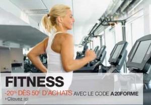 code promo fitness zumba