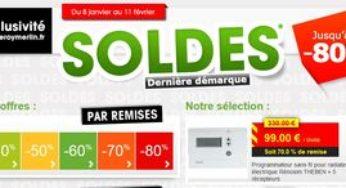 skechers 2014 soldes > Promotions jusqu^à 70% réduction