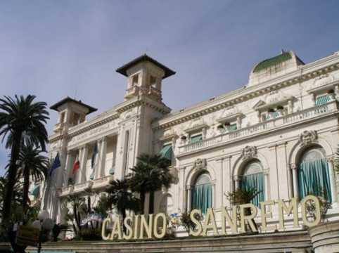Gagnez un voyage Las Vegas