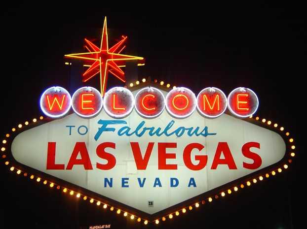 Gagnez un voyage à Las Vegas pour jouer au poker avec des pros