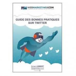 Guide des bonnes pratiques sur Twitter gratuit